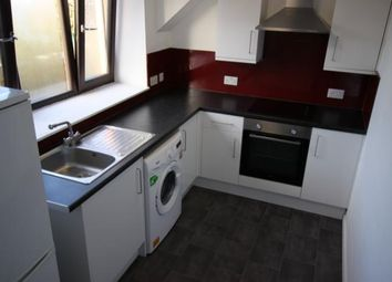 Thumbnail 1 bedroom flat to rent in Gladstone Place, Laurencekirk