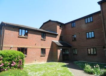 Thumbnail 2 bed flat to rent in Abbotsbury Court, Horsham