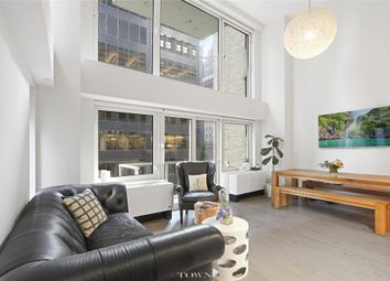 Thumbnail 3 bed property for sale in 67 Liberty Street, New York, New York State, United States Of America