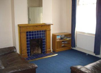 Room to rent in Temple, Ash Street, Northampton NN1