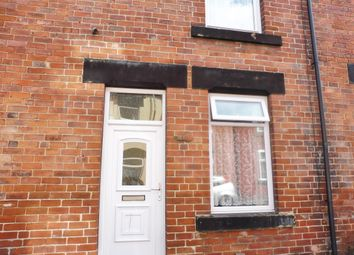 Thumbnail 3 bedroom terraced house for sale in Hoyland Street, Wombwell Barnsley