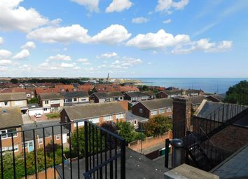 Thumbnail 1 bed flat for sale in Percy Park, North Shields