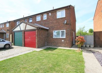 Thumbnail 3 bed property for sale in Wrentham Avenue, Herne Bay