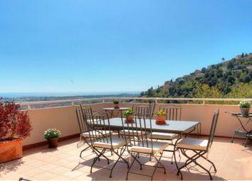 Thumbnail 2 bed apartment for sale in Mandelieu-La-Napoule, Provence-Alpes-Cote D'azur, 06210, France