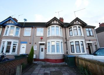 Thumbnail 3 bedroom property to rent in Dunster Place, Holbrooks