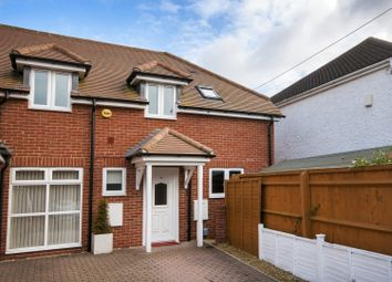 Thumbnail 3 bed semi-detached house to rent in Sutton Wick Lane, Drayton, Abingdon