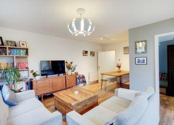 2 bed flat for sale in Geoffrey Road, London SE4