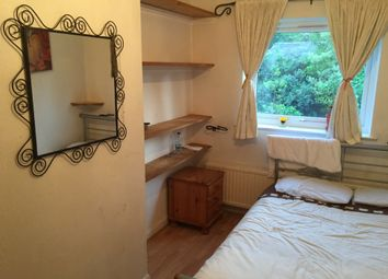Thumbnail Room to rent in Charteris Road, London