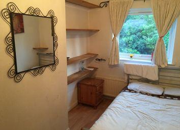 Room to rent in Charteris Road, London N4