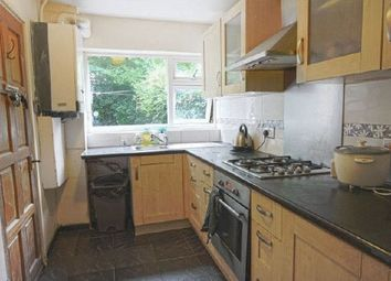 Thumbnail 3 bed terraced house for sale in Moon Court, Lyme Farm Road, London