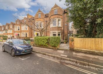 Kingston Road, Oxford OX2. 4 bed semi-detached house for sale