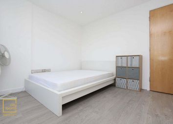 Thumbnail Room to rent in 1 Yeoman Street, Surrey Quays
