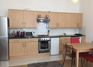 2 bed maisonette to rent in Ifield Road, London SW10