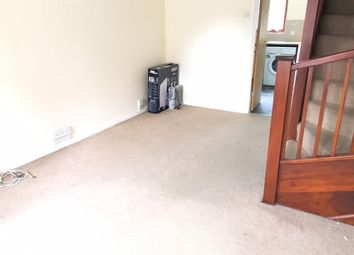 Thumbnail 2 bed terraced house to rent in Goldhaze Close, Woodford Green