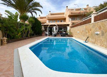 Thumbnail Chalet for sale in San Jordi, Ibiza, Spain - 07817