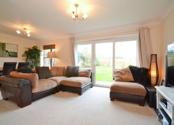 Thumbnail 3 bed detached house for sale in Perowne Way, Sandown