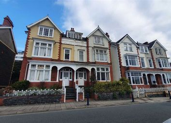 Thumbnail 7 bed terraced house for sale in North Road, Aberystwyth, Ceredigion