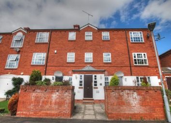 1 bed flat for sale in Victoria Mews, Blyth NE24