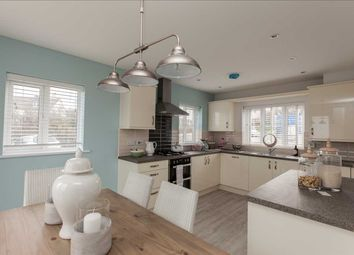 3 bed semi-detached house for sale in Great Brier Leaze, Patchway, Bristol BS34