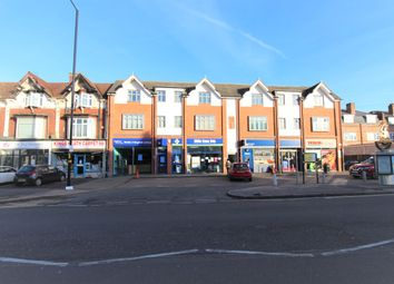 Thumbnail Office to let in 281 Alcester Road South, Kings Heath, Birmingham