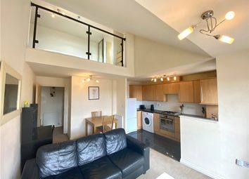 2 bed property for sale in Thackhall Street, Hillfields, Coventry, West Midlands CV2