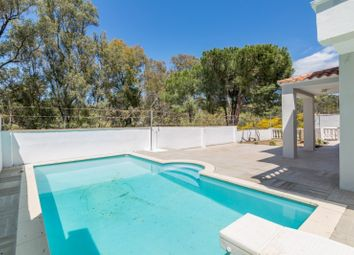 Thumbnail 3 bed detached house for sale in Marbella, Costa Del Sol, Spain