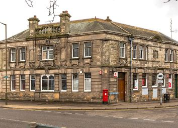 Retail premises for sale in Bo'ness, West Lothian EH51