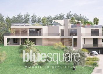 Thumbnail Villa for sale in Vallauris, Alpes-Maritimes, 06220, France