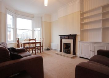 Thumbnail 2 bed flat to rent in Comyn Rd, London