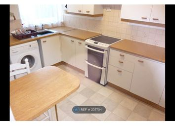 Thumbnail 4 bedroom terraced house to rent in Otham Close, Canterbury