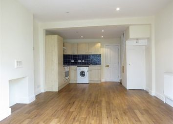 Thumbnail 2 bed property to rent in Choumert Square, London