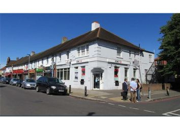 Thumbnail Retail premises to let in 488-490, Great West Road, Hounslow, London, Greater London