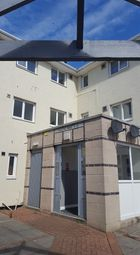 Thumbnail 1 bedroom flat to rent in Villette Road, Sunderland