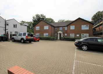 Thumbnail 1 bed flat for sale in Yeoman Court, New Heston Road, Hounslow