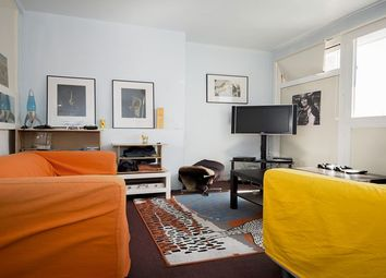 Thumbnail 4 bed flat for sale in Twyford Street, London