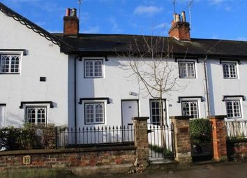 2 bed property for sale in The Grove, Bedford MK40