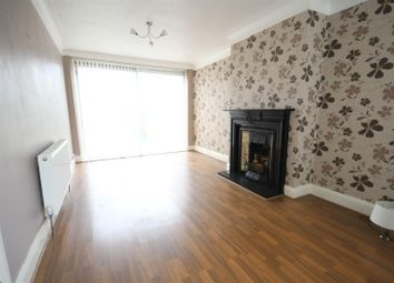Thumbnail 3 bed property for sale in Eaton Road North, West Derby, Liverpool