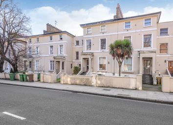 Thumbnail 2 bedroom flat for sale in Adelaide Road, Chalk Farm