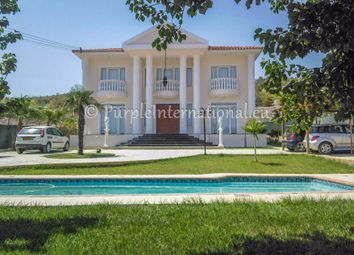 Thumbnail 4 bed villa for sale in Pyla, Cyprus
