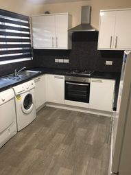 Thumbnail 3 bed terraced house to rent in Cotswold Street, Liverpool, Merseyside