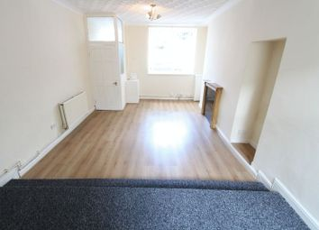 Thumbnail 2 bedroom terraced house to rent in Waller Street, Bootle