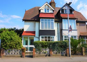 Thumbnail 3 bed semi-detached house for sale in Mulberry Way, London