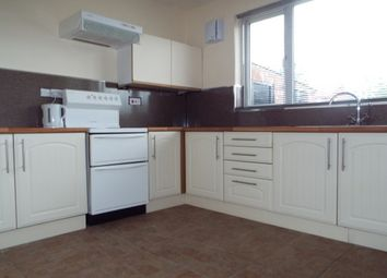 Thumbnail 2 bed semi-detached house to rent in Geneva Road, Darlington