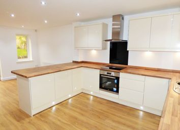 Thumbnail 4 bed property for sale in Dockfield Road, Shipley