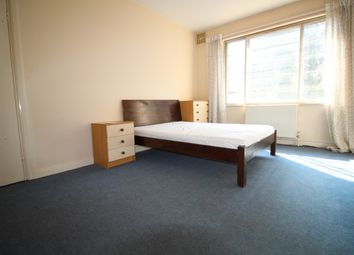 Thumbnail 1 bed flat to rent in Wyke Road, Raynes Park