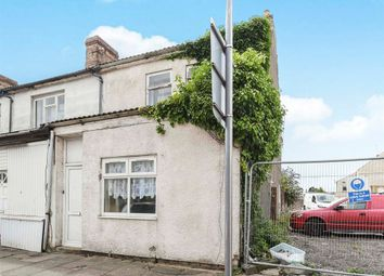 Thumbnail 1 bedroom flat for sale in Clive Road, Canton, Cardiff