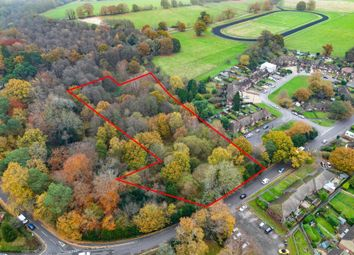 Whitmore Lane, Sunningdale, Berkshire SL5. Land for sale