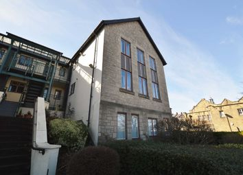 Thumbnail 2 bed flat to rent in Cheviot Court, West View, Blaydon On Tyne