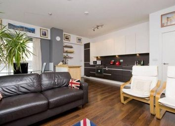 Thumbnail 2 bedroom flat for sale in Skyline Plaza, Basingstoke, Hampshire