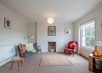 2 bed maisonette for sale in Mornington Terrace, London NW1